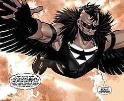 250px Blackcondordcu1 Black Condor