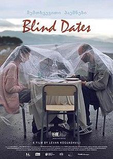 Blinddates