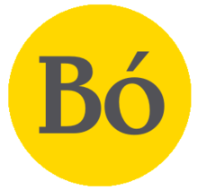 Bo Bank Wikipedia