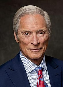Bob Simon - Wikipedia