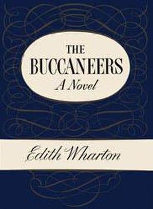 The Buccaneers - Image: Buccaneers