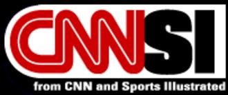 CNN Sports Illustrated - Image: CNNSI