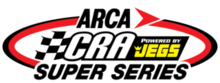 CRA Super Series logo.png