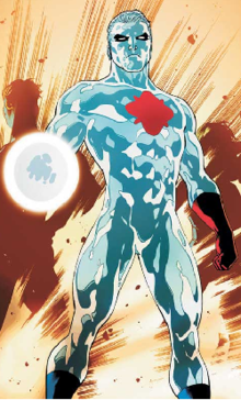 Captain Atom (CAFU's art).png