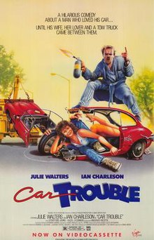Car-trouble-movie-poster-1985-1020300283.jpg