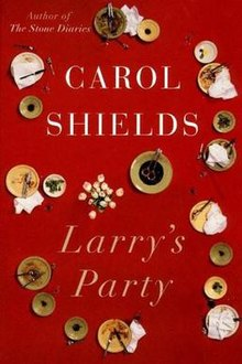 CarolShields LarrysParty.jpg