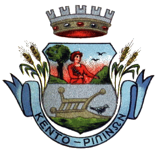 Coat of arms of Centuripe