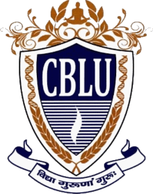 Image result for Chaudhary Bansi Lal University