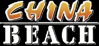 <i>China Beach</i> American television series 1988-1991