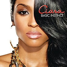 i bet ciara downloads free