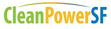 Cleanpowersf-cropped.jpg