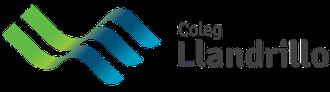 Coleg Llandrillo Cymru - Coleg Llandrillo logo