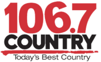 Kitchener Country Music