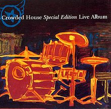 Crowded House Special Edition Live Album.jpg