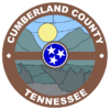 Official seal of Cumberland County