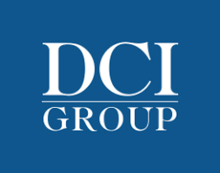 DCI Group logo 2020.png