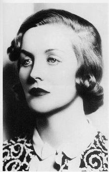 Diana Mitford Photo.jpg