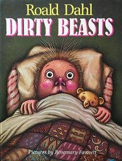 <i>Dirty Beasts</i>