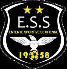 ES Sétif - Wikipedia