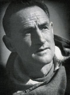 Earl J. Merritt American athletics coach