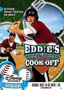 Eddie Million Dollar Cookoff.jpg