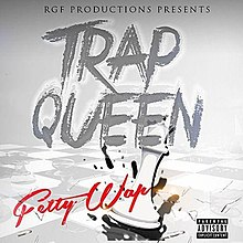 Fetty Wap - Trap Queen.jpg