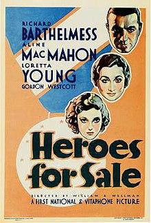 Film Poster por Herooj por Sale.jpg