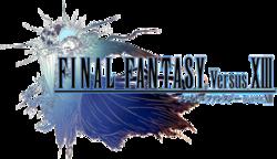 250px-Final_Fantasy_Versus_XIII.png