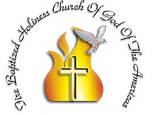 Fire Baptized Holiness Church of God of the Americas (logo).jpg