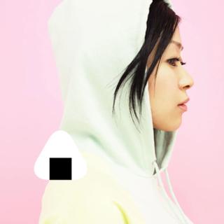 Flavor of Life 2007 single by Hikaru Utada