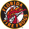 Florida Fire Frogs.PNG