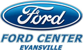 file fordcenterevansville png wikipedia. Cars Review. Best American Auto & Cars Review