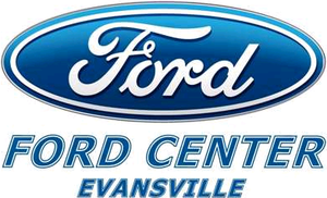 Ford Center (Evansville) - Image: Ford Center Evansville