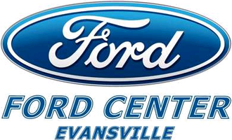 Ford Center (Evansville) - Image: Ford Center Evansville