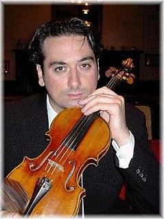 Francesco De Angelis (musician)