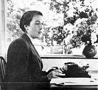 200px-Freya_von_Moltke-1949.jpg