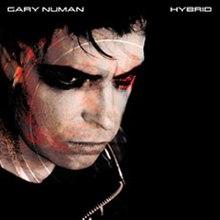Hybrid Gary Numan Album Wikipedia