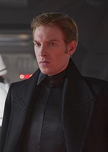 General Hux Star Wars.jpg