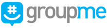 GroupMe logo from official website.png