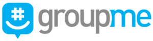 GroupMe - Image: Group Me logo from official website