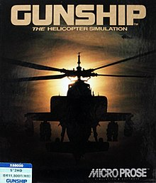 Gunship (video game - box art).jpg