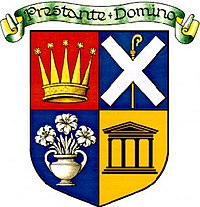 High School of Dundee Arms.jpg