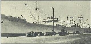 MV <i>Sovetskaya Latviya</i>
