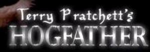 Terry Pratchett's Hogfather - Image: Hogfather sky