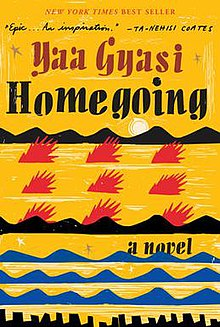 Homegoing (2016 cover).jpg