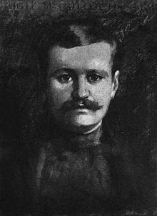 Trumbull Stickney wiki