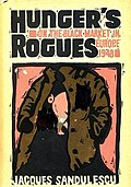 Hunger's Rogues Cover.jpg