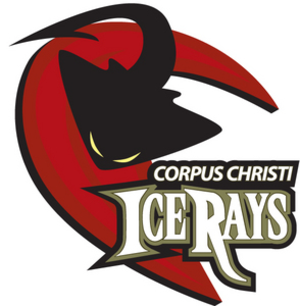 Corpus Christi IceRays (1998–2010)