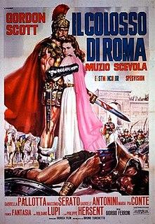 <i>Hero of Rome</i>