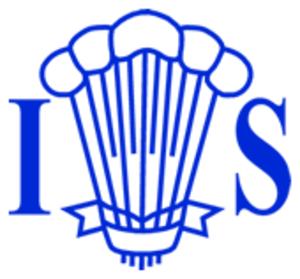 Imberhorne School - Image: Imberhorne School logo